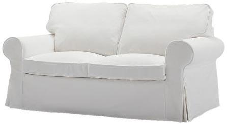 Ångtvätt soffa